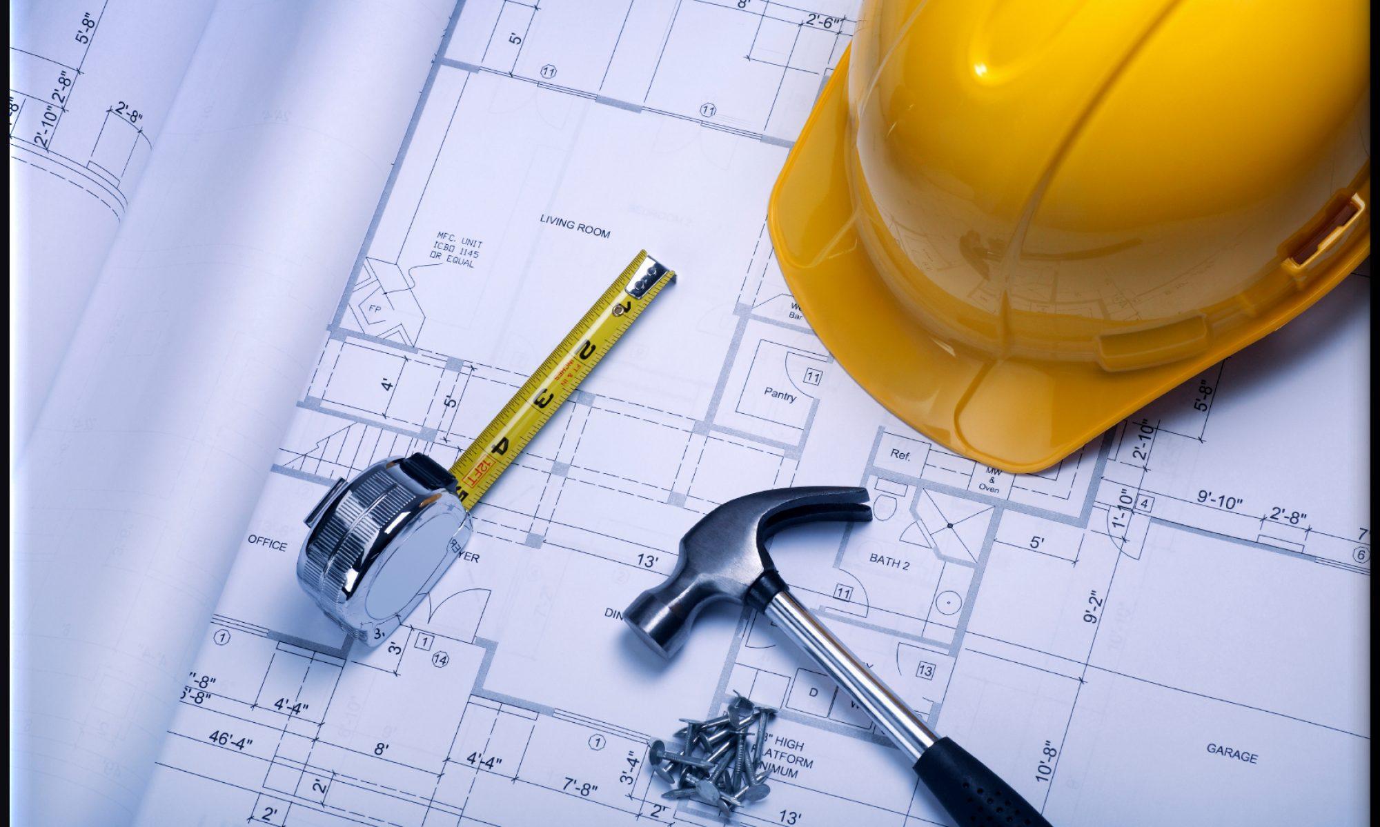 Stavební a zednické práce Rakovník